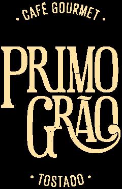 primograo_omg02