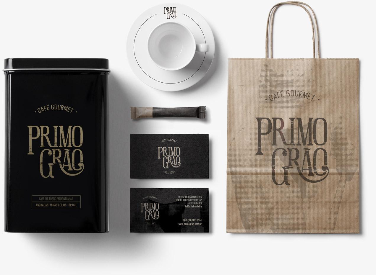 primograo_omg04