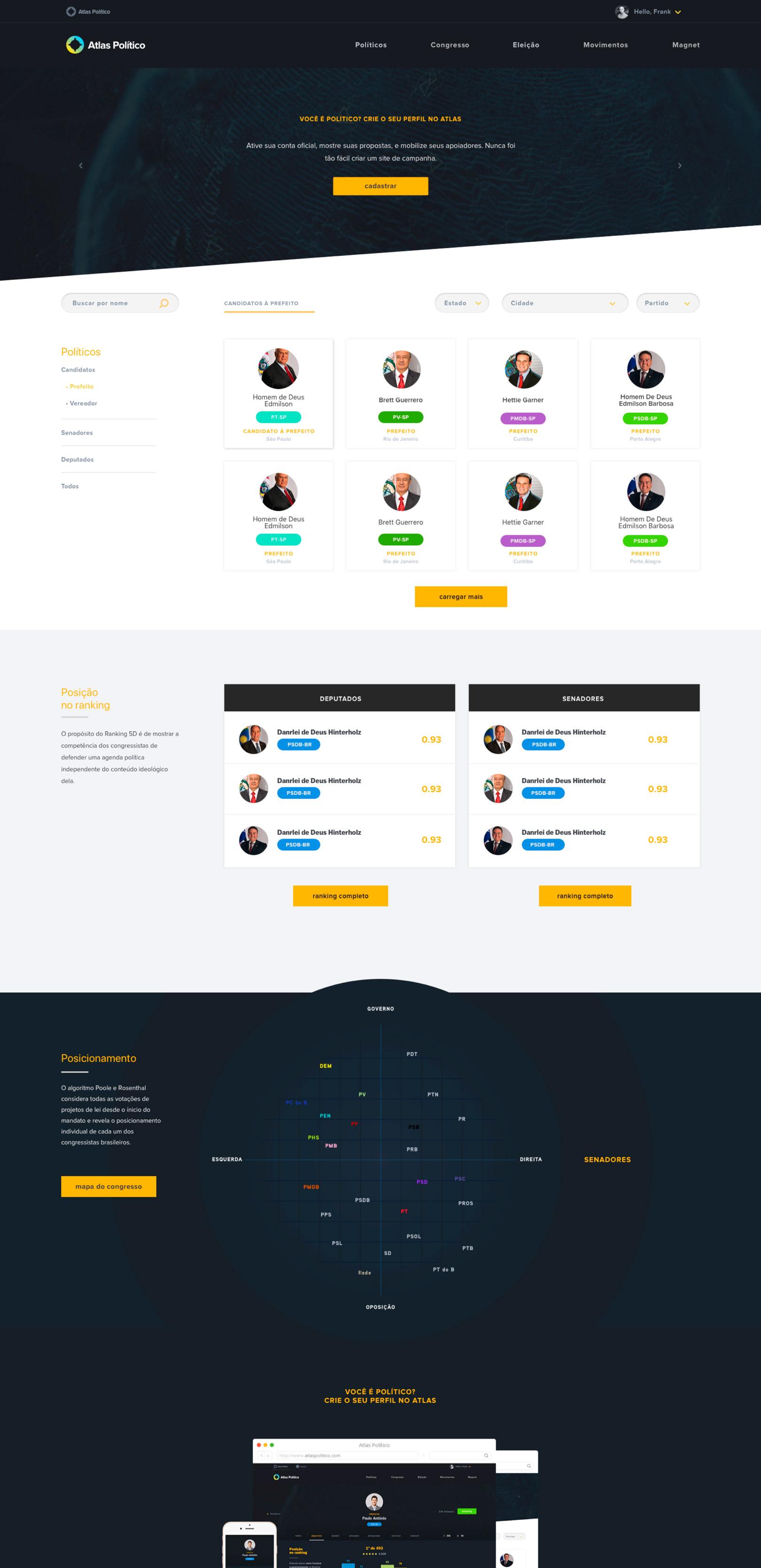 atlas-homepage