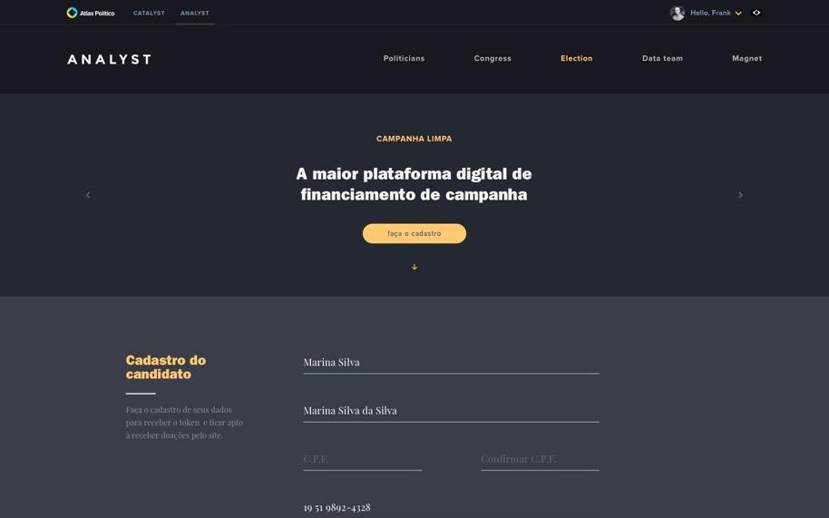 atlas-web