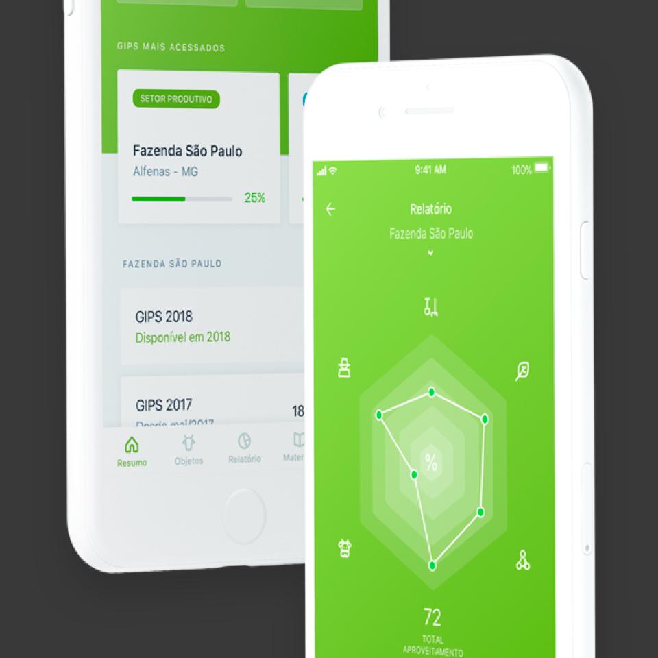 gtps-app