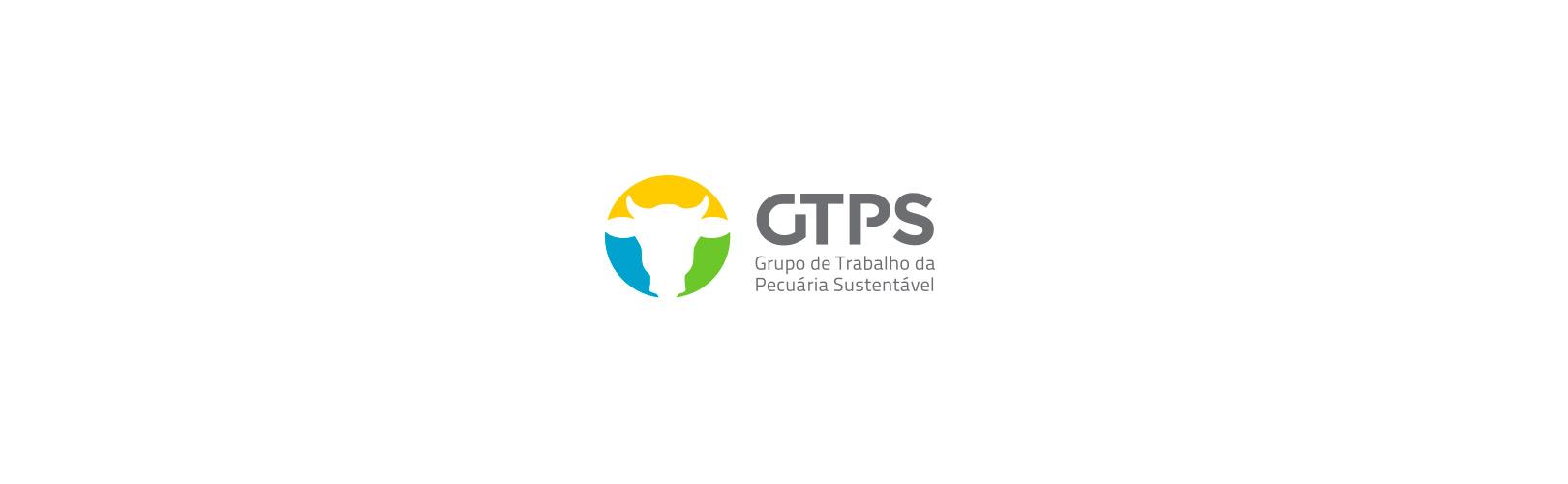 gtps-logo