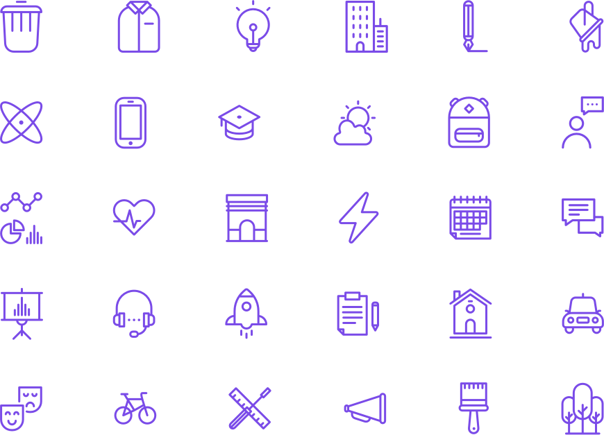 keenact-port-icons