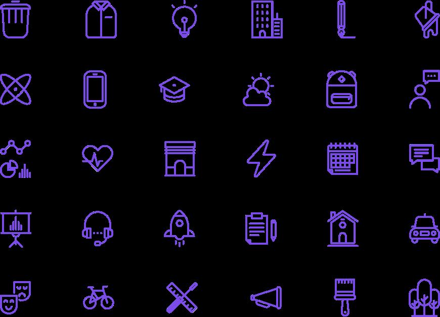 keenact-port-icons