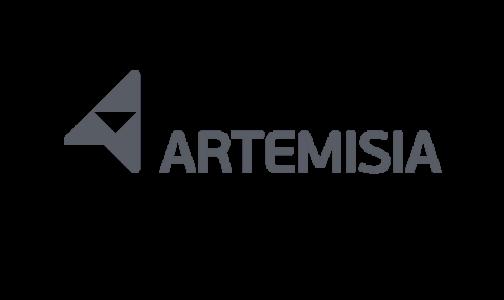 logosworked_artemisia