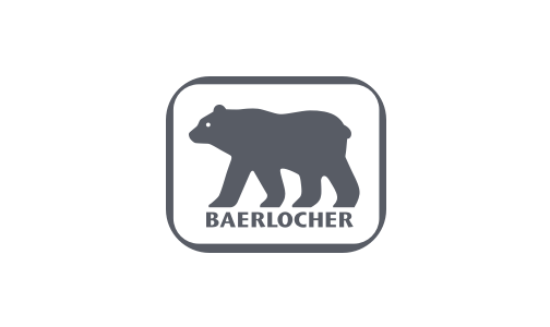 logosworked_baerlocher