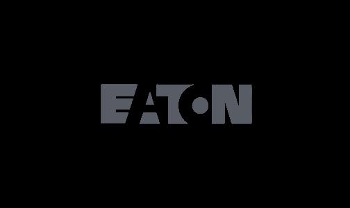 logosworked_eaton