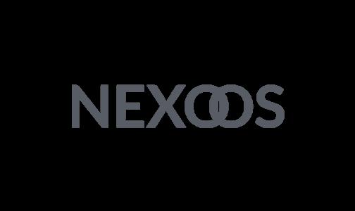 logosworked_nexxos