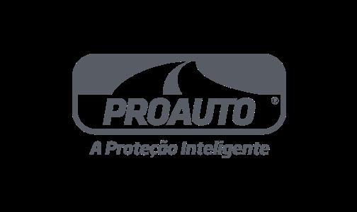 logosworked_proauto