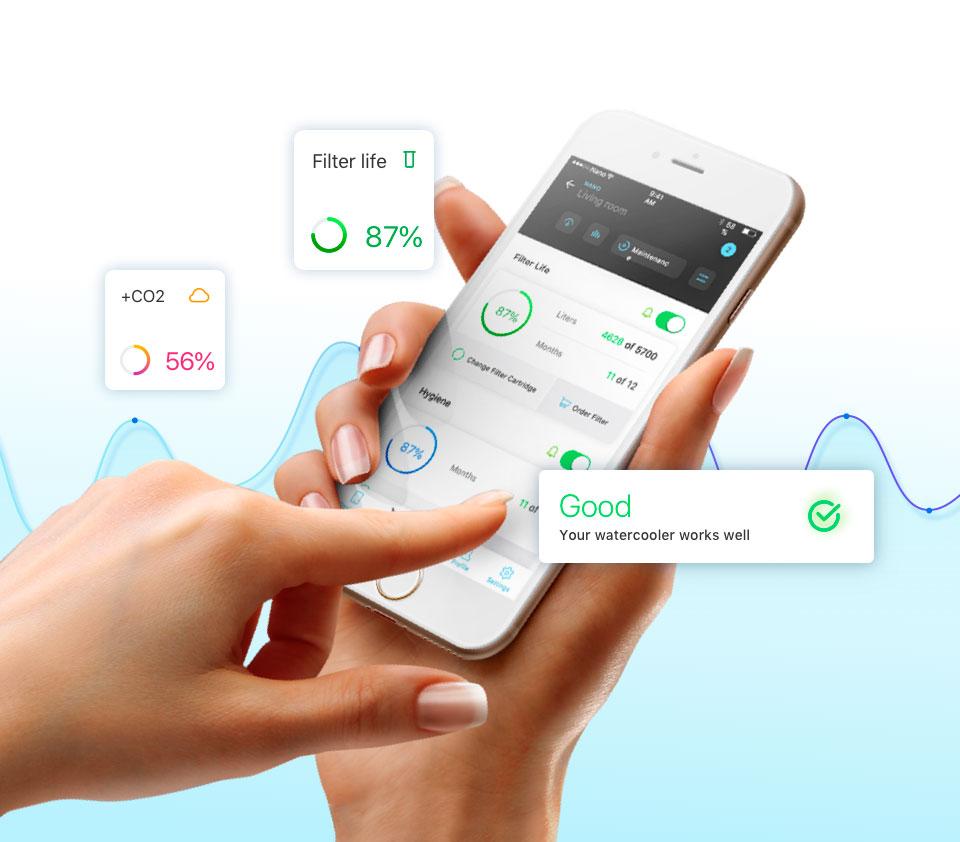 nano-app2