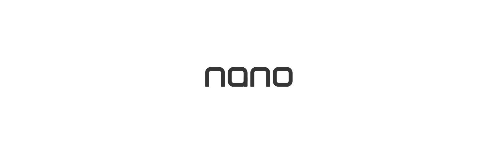 nano-logo
