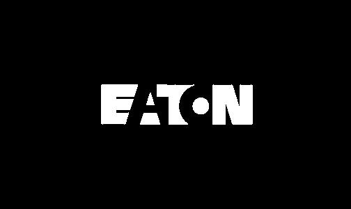 logosworked_eaton_wht