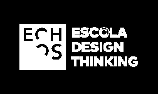 logosworked_echos_wht