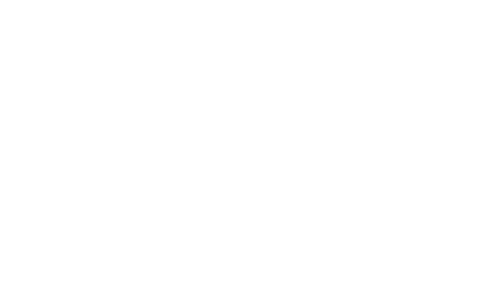 logosworked_gtps_wht