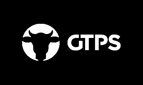logosworked_gtps_wht