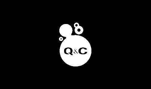 logosworked_qnc_wht