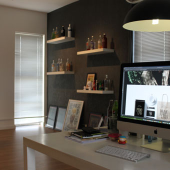 new_about_imac
